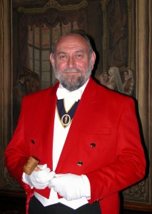 Gerry_Tovell_Toastmaster